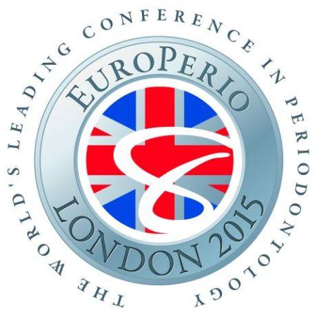 europerio8-logo