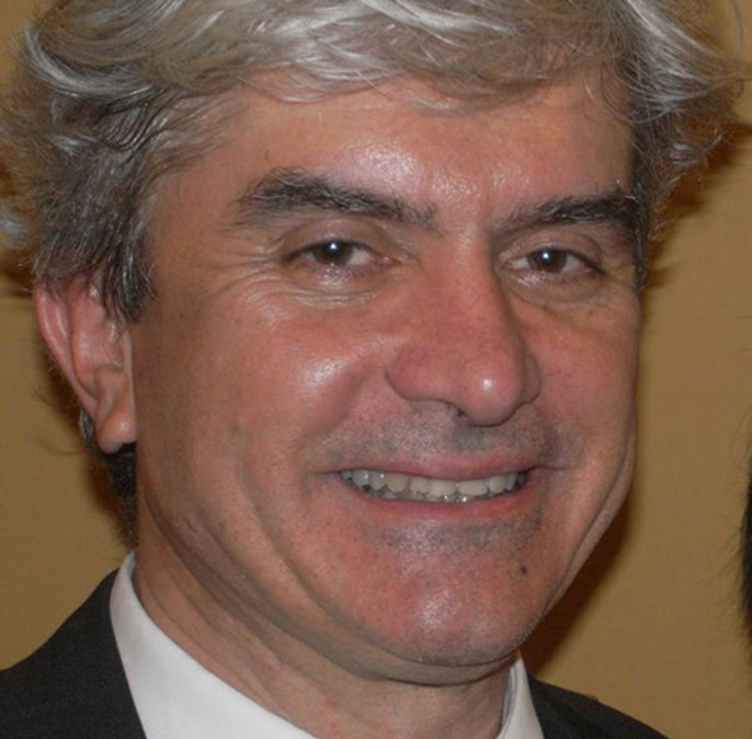 Pierpaolo Cortellini