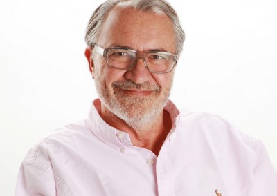 Jean-Louis Giovannoli