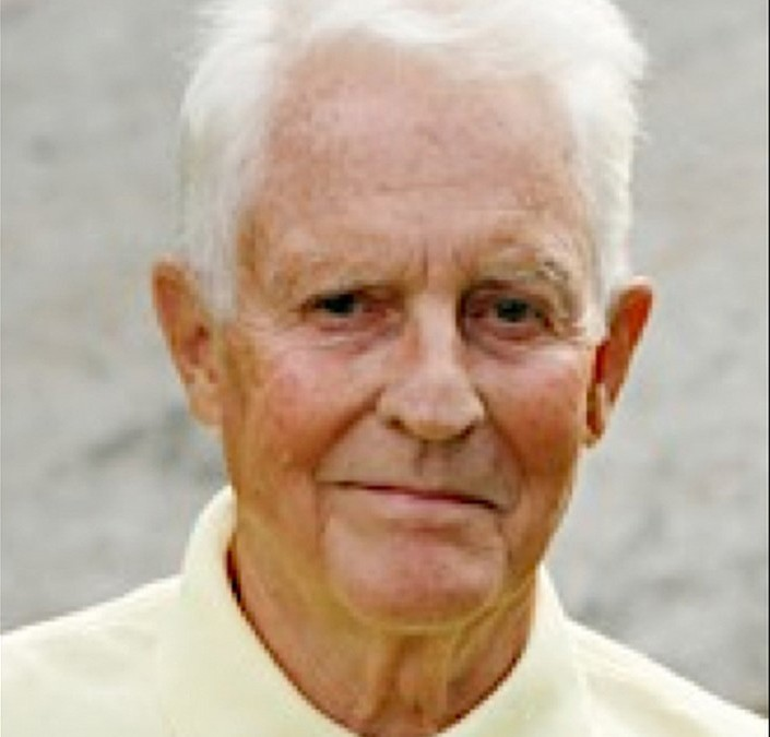 Jan T. Lindhe