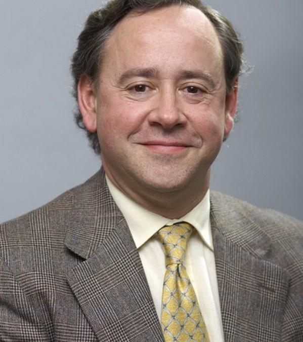 Mariano Sanz