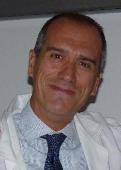 Mario Aimetti