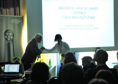 Prof. K. Simon Prof. M. Rdawan-Oczko